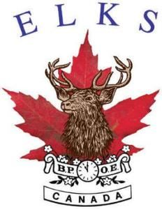 Quesnel Elks Lodge #298