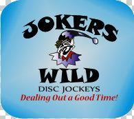 Jokers Wild Disc Jockeys, Sioux City