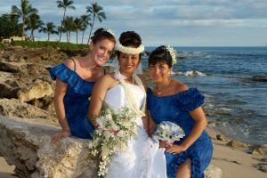 Package 2, A Special Moment Photography & Video, Kailua