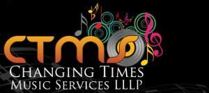 Changing Times Music Services LLLP