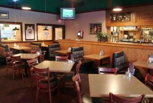 Jd Legends Bar & Grill Nicholasville