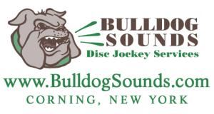 Bulldog Sounds