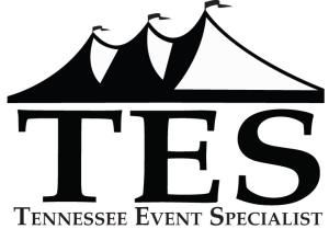 Tennessee Event Specialist