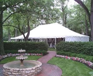 Shelter Island Party Rental, Shelter Island