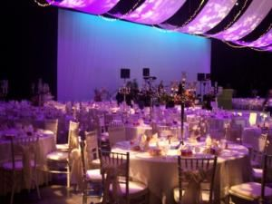 All Seasons Event Rental, Kansas City