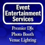Event Entertainment Services, Hudson — EES is a premier quality DJ and event entertainment company that services Akron, Cleveland, and Canton as well as all of northeast Ohio.
