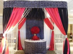 Myhands Event & Decor Services, LLC