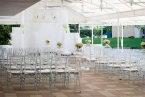 The Terrace, Lakeside Terrace Banquet and Conference Center, Boca Raton