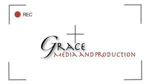 Grace Media and Production