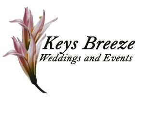 Keys Breeze Weddings and Events