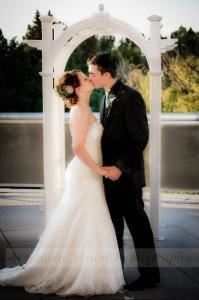Golden Memories Package, Golden Vision Photography, Coeur d'Alene