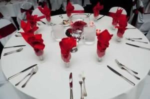 Corporate Party Packages (starting at $17 per person), Pi Banquet Hall, Southfield