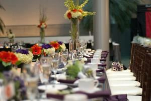 Kimberly's Kitchen Catering & Events, Manchester
