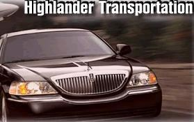 Highlander Transportation