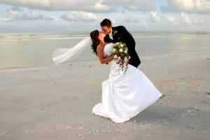 Eventective Destination Elopement Package, All You Need is Love, Lehigh Acres