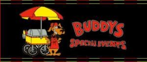 Buddy's Special Events