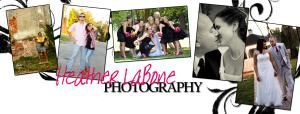 Heather LaBone Photography