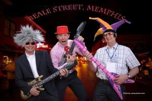 Video Photo Booth Package, Memphis Photo Booth & Event Photography!, Memphis