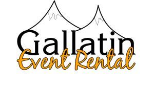 Gallatin Event Rental