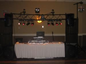 Wedding Ceremony Package, Impressions Mobile Music - Monticello, Monticello