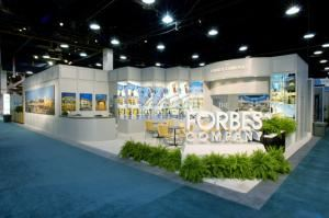 Exhibit Systems, Inc.