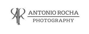 Antonio Rocha Photography