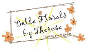 Bella Florals by Theresa