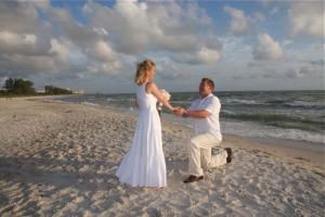 CUSTOM CEREMONY, Beautiful Wedding Ceremonies, Fort Myers
