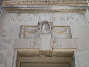 Viroqua Masonic Center