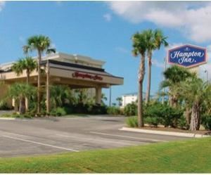 Hampton Inn - Fort Walton Beach