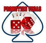 Promotion Vegas