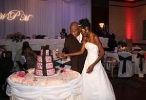 Ultimate Wedding Package, Spin 'n' Dance, Antioch