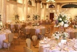Full Service Planning Package, Captivating Moments Event Planning & Management, Tracy