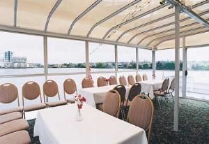 Wedding Cruise Package, Pride Of Vancouver Charters, Vancouver — pridesolarium.jpg