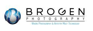 Brogen Photography