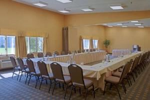 Venue Rental (up to 40 guests), Best Western - Merrimack Valley, Haverhill