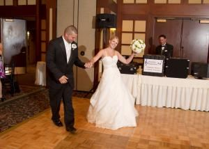 Standard Wedding Package, Ahronian Productions - Providence, Providence