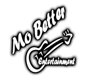 Mo Better Entertainment