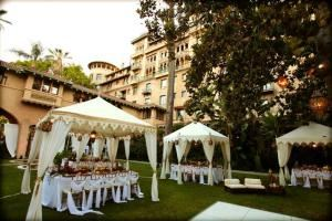 Ceremony Only Rental Packages Starting at $2000, Castle Green, Pasadena — 1.JPG