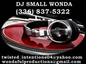 Wondaful Productions