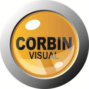 Corbin Visual