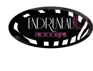 Endruneau' Photography
