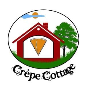 Crepe Cottage LLC