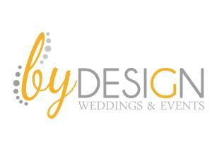 By Design Weddings And Events