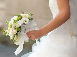 Wedding Weekend Package, Hammonds Plains Community Centre, Hammonds Plains