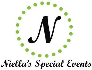 Niella's Special Events