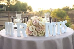 Bouquet Package #5, Glamorous Centerpieces Rentals, Scottsdale