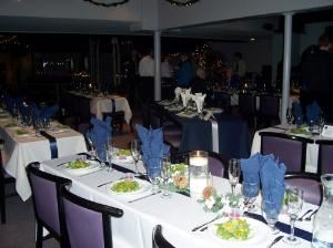Venue Rental Special, Sunset Event Center & Catering, Fort Collins