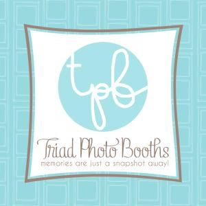 Triad Photo Booths