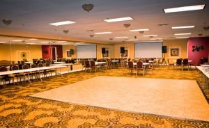 Bradley Suite Weekday, West Palm Beach Event Hall, West Palm Beach